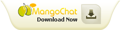 Mango Chat Download Now